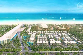Bán căn hộ mặt biển full nội thất 5* Malibu Hội An (Radisson Blu Hội An), CK tới 38%. LH 0905399856