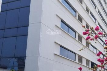 Cần bán nhà mặt tiền Phổ Quang. Nhà 5 lầu (5x20m) Chuỗi nhượng quyền đang thuê