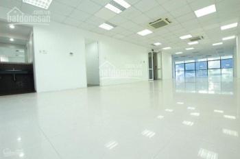 Sàn văn phòng đẹp trên phố Nguyễn Du, phù hợp làm trụ sở công ty, phòng khám, spa.. 0987.24.1881