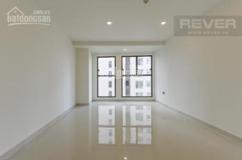 Cho thuê văn phòng officetel Sài Gòn Royal Q4, Chỉ 10.5 triệu/tháng. LH: 0906.866.130