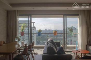 Cần khách thuê căn hộ cao cấp Đảo Kim Cương 2PN, 2WC, 89m2 full NT, chỉ 18 triệu. LH: 0938 418 298