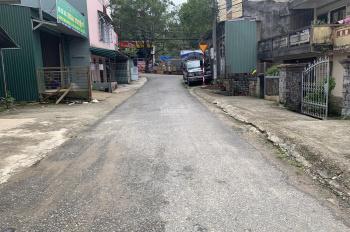 Bán nhanh lô đất, ngay trường Đại học tọa lạc đường Phù Đổng Thiên Vương, Đà Lạt  LH: 0942.657.566