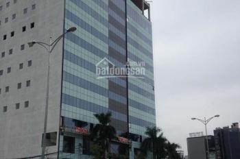 Cho thuê văn phòng tại tòa nhà Suced (Trung Tín), 108 Nguyễn Hoàng, Mỹ Đình, Nam Từ Liêm, Hà Nội