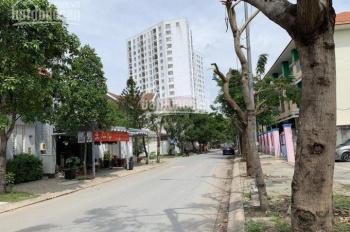 Cần tiền kinh doanh chính chủ gửi bán lại căn biệt thự Tấn Trường giá rẻ, phường Phú Thuận, Q7