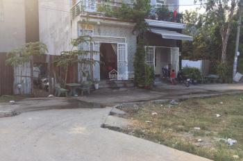 Bán đất hẻm xe hơi Đường số 11, Linh Xuân, Thủ Đức, LH: 0909.295.365 Đức