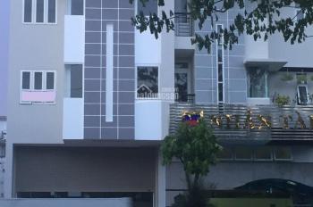 Bán nhanh nhà phố KDC Phú Mỹ-Vạn Phát Hưng,  Q7, đường Số 2, 16m giá 14,1tỷ, LH xem nhà: 0918278768