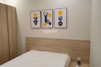 BQL tòa nhà cho thuê 20 trống căn hộ 2PN - 3 PN Imperia Garden giá chỉ 10tr/tháng. LH: 0937673294