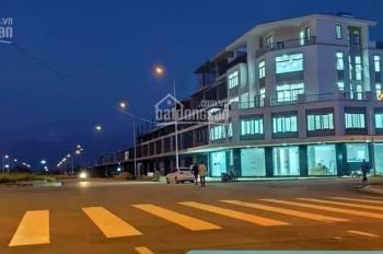 Chuẩn bị mở bán dự án hot nhất tại Quảng Ngãi