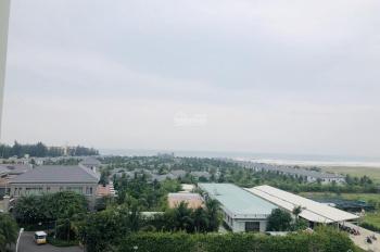 Căn hộ đầy đủ tiện nghi đối diện Vinpearl Resort & Spa