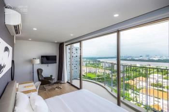 Waterina Suites - căn hộ cao cấp view sông Q2 - nhận nhà ngay trả chậm đến 3/2022 - 6 căn cuối cùng