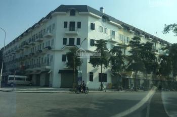 Bán nhanh liền kề 75 - 100m2 khu ĐTM Đô Nghĩa phường Yên Nghĩa, Dương Nội, Hà Đông 0975588886
