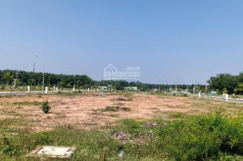 Bán đất nền tiềm năng sinh lời cao tại Trung tâm Thị xã Thuận An