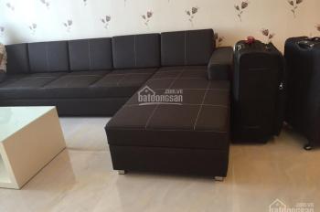 Cần cho thuê căn hộ cao cấp La Casa Q7, 3PN, 128m2, full nội thất cao cấp giá 20tr/th.LH 0918278768
