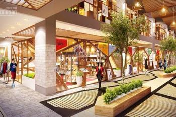 Tôi CC cần sang nền T95 Saigon Metro Mall 4,6m2 giá 950tr, LH 0924666966