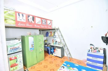 Chính chủ cho thuê căn hộ CCMN mới tinh siêu to tại Kim Giang, chỉ từ 2tr/tháng. LH 0968685012