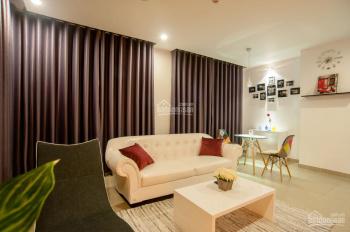 Căn hộ cao cấp Horizon 2 phòng ngủ, giá 17 triệu, 3 phòng ngủ giá 22 triệu, LH: 0932953892 Ngọc