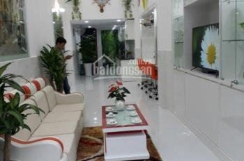 Giảm giá hot bán nhà MTNB Lê Thị Bạch Cát, Quận 11, nhà đẹp, 2 lầu. Giá 4.99 tỷ, LH 0903578922