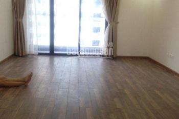 Cho thuê GoldSeason 47 Nguyễn Tuân, 2 phòng - 3 phòng ngủ, đồ cơ bản 10 tr/tháng. LH 0918 441 990