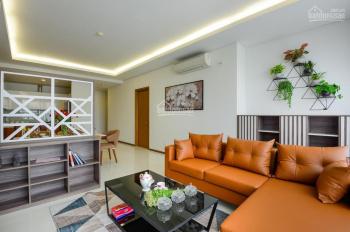 Bán căn hộ Cantavil An Phú, 98m2, 3 phòng ngủ, 2 ban công rộng, giá 4 tỷ
