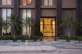 Bán lỗ căn hộ officetel The Tresor, loại 32m2 giá 2.1 tỷ LH 0899466699