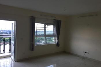 Chính chủ cho thuê căn hộ 603 chung cư Gia Thụy, giá 7tr/ tháng