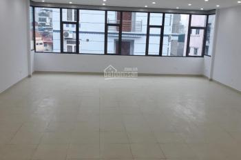 Cho thuê văn phòng giá rẻ khu vực Hà Nội, DT từ 20m2 - 1000m2, giá chỉ từ 2tr/th, LH Tâm 0989155399