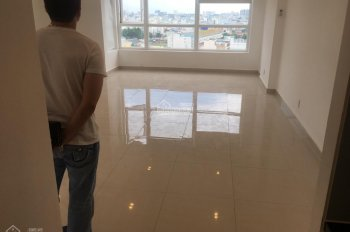 Cho thuê Officetel Sky Center 5B Phổ Quang - 70m2/20tr, 60m2/16tr LH: 0934 735 939