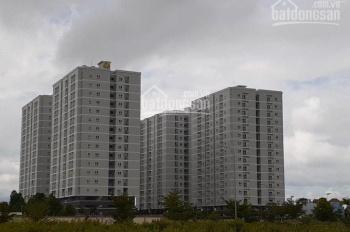 PKD chủ đầu tư bán căn hộ Phú Gia 1, 2 và 3 phòng ngủ giá tốt, ngân hàng cho vay 70%, LH 0909988299