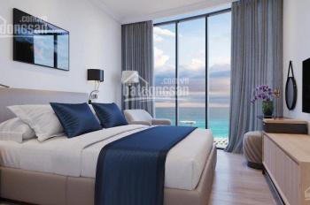 Cần bán giá gốc căn hộ nghỉ dưỡng Condotel Beach Front Nha Trang, LH: 0908696347