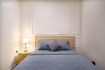 Cho thuê căn hộ 2PN Sài Gòn Royal view sông nội thất cực đẹp giá chỉ 28 triệu bao phí LH 0906729193