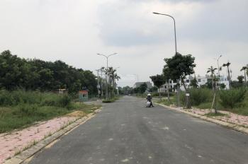 Tôi cần bán đất ngay KCN Minh Hưng, Chơn Thành, Bình Phước. LH: 0931.777.800 gặp Huy