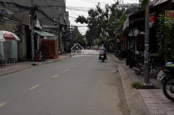 Bán nhà đất 5.1 x 22m, hẻm 5m, đường 339, gần Đỗ Xuân Hợp, giá tốt 0932647689