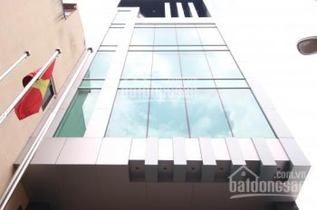 Cho thuê văn phòng Q. 1, đường Điện Biên Phủ, 60m2 - 20tr/tháng - LH 0971079192