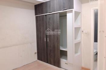Chính chủ bán cắt lỗ căn hộ 71m2 tầng trung tòa HH2E Xuân Mai, Dương Nội, giá cực rẻ chỉ 1,050 tỷ