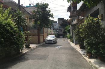 Bán gấp nhà hẻm xe hơi VIP 7m Lê Văn Sỹ-Bùi Thị Xuân, (4.6x18m vuông),2 tầng, 12.2 tỷ TL-0945960485