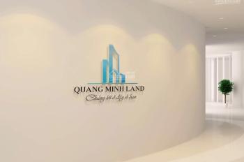 Cho thuê nhà mặt phố Khâm Thiên nhà cực rẻ, DT 95m2 x 2t, MT 4.3m. Nhà thông sàn, riêng biệt