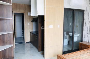 Phòng ở cao cấp ngay Vạn Phúc city, Full nội thất có sẵn máy lạnh dọn ở ngay, có công viên thể dục