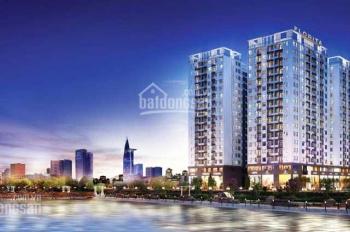 Mở bán căn hộ Phú Mỹ Hưng Q7 Boulevard+cặp vé đi Singapore, góp 18th nhận nhà, CK3- 18%, 0901383993