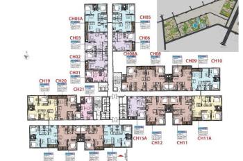 Mở bán Shophouse Vinhomes Grand Park, nhanh tay chọn căn, liên hệ gấp: 0944542020