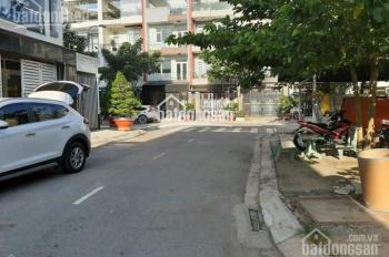 Bán đất khu dân cư Tên Lửa mở rộng - Hồ Chí Minh liền kề Aeon Bình Tân, SHR, LH: 093.845.0081