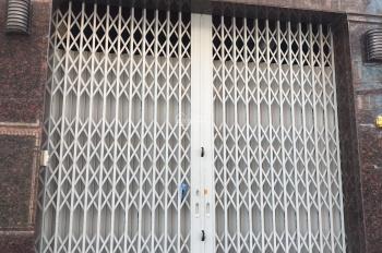 Bán nhà MT Trần Đình Xu, quận 1. DT 4x15m, hầm 5 lầu, giá chỉ 17 tỷ TL