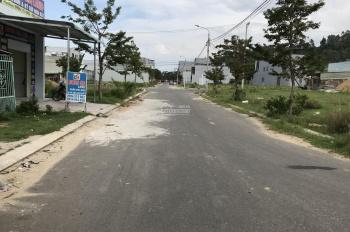 Đất đường 7,5m khu đô thị Phước Lý, giá chỉ 2,152 tỷ. LH: 0906515082