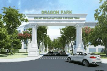 Bán đất nền Văn Giang, sổ đỏ lâu dài, diện tích 125m2, giá 25 tr/m2, LH 0365516616