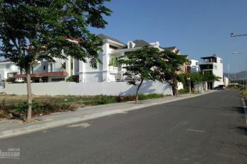 Bán 300m2 đất, mặt tiền 15m quy hoạch biệt thự view sông khu đô thị An Bình Tân, an cư tốt
