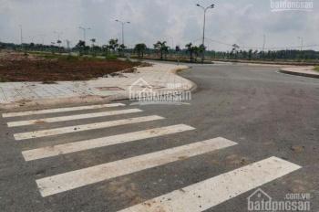 Cần bán gấp 2 lô đất giá đầu tư dự án Richland Hiệp Phước Nhơn Trạch, LH: 0931139868