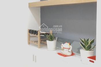 Cho thuê căn hộ cao cấp Florita Q. 7 2PN 2WC