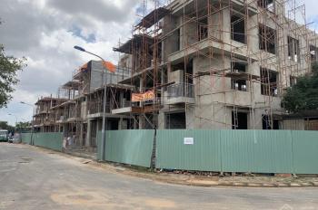 Bán đất nền dự án Đông Tăng Long, giá tốt nhất cho khách mua ở và đầu tư, LH: 0936883939