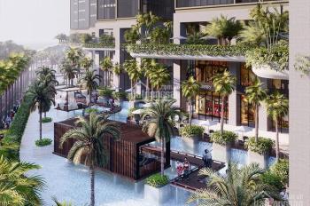 Nhận booking S2 Sunshine City Sai Gon Q7 liền kề PMH CK lên đến 12% bank ân hạn lãi gốc 24 tháng