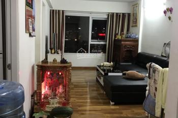 Bán căn hộ chung cư Ehome 5 q7, DT 68m2, 2 phòng, block A, view đẹp giá 2.470 tỷ