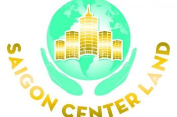 Bán nhà MT đường Ký Con, DT 4.1*20m, nhà 1 hầm 7 tầng, HĐT 140tr/th. Chỉ 39.5 tỷ